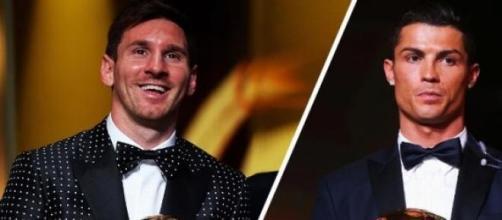 Messi tem sido fundamental para o Barcelona.