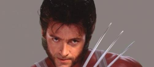 Wolverine 3 will be Hugh Jackman's last one