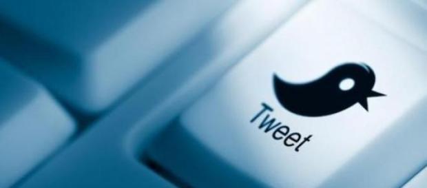 Empresas contratam talentos pelo Twitter
