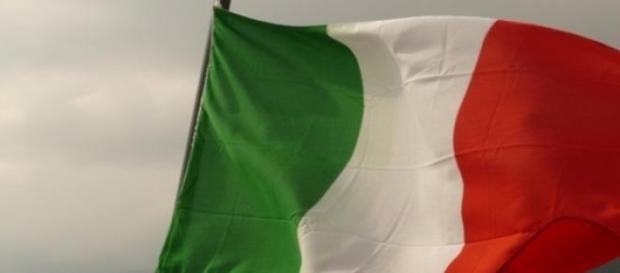 Itália, um dos mais belos países do mundo