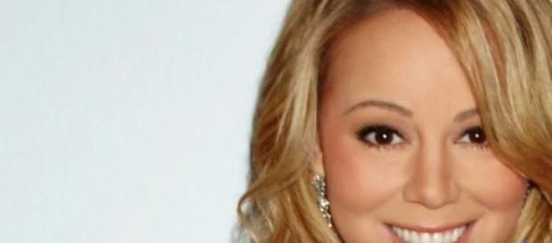 Mariah Carey gilt als schwieriger Superstar.