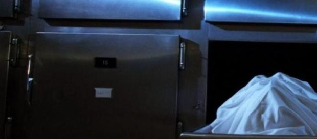 O femeie din Arad a înviat la morga spitalului