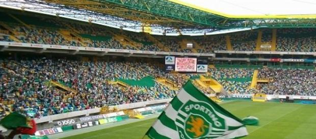UEFA avisou Sporting sobre Fair-Play financeiro