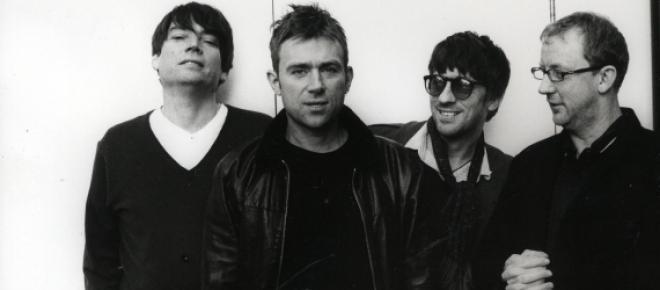 La banda inglesa tocará en Córdoba y Buenos Aires