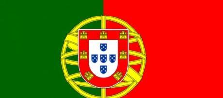 Bandeira portuguesa, símbolo nacional