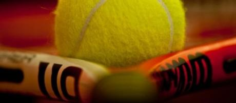 French Open success for Federer and Murray