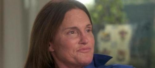 Aos 65 anos, Bruce dá lugar a Caitlyn
