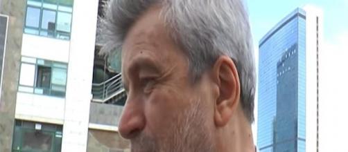 Cesare Damiano padre della quota 41 per precoci