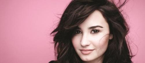 Demi Lovato sufre trastornos mentales