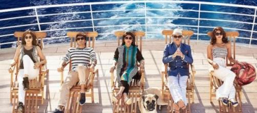 Dil Dhadakne Do: Will it be the next blockbuster?