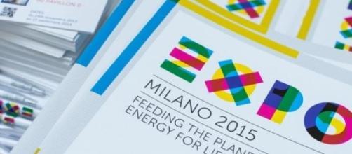 Expo Milano dal 1 maggio al 31 ottobre 2015