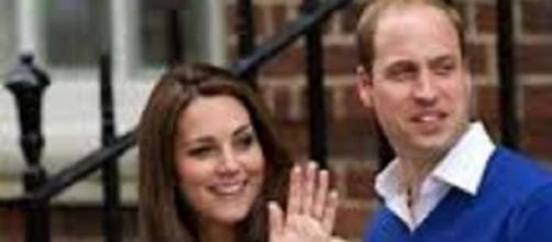 Kate e William desejam ter uma vida normal
