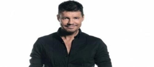 Tinelli con Showmatch lidera el rating