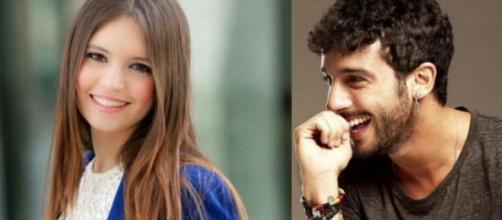 U&D: Jonas e Rama, single e contenti