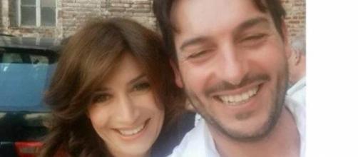 Uomini e done over: Guido e Barbara fidanzati?