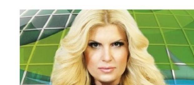 Blonda de la Cotroceni, un subiect controversat