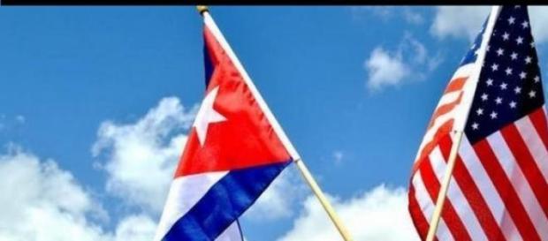 Cuba y Estados Unidos se vuelven a juntar