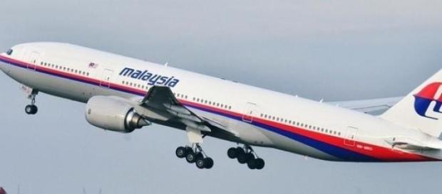 El año más tragico para las aerolíneas Malasias
