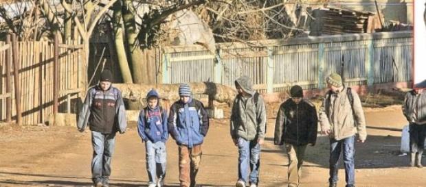 Elevii de la sate nu vor plăti cazarea la licee
