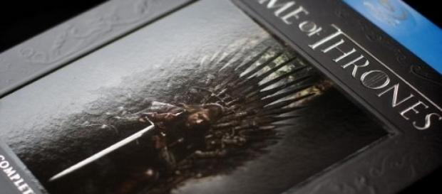 Game of Thrones: Ein weltweiter Serienerfolg.