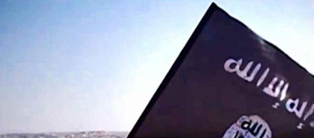 Isis ultime notizie 1 giugno 2015: nuovo orrore