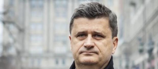 Janusz Palikot przedstawił plany Twojego Ruchu