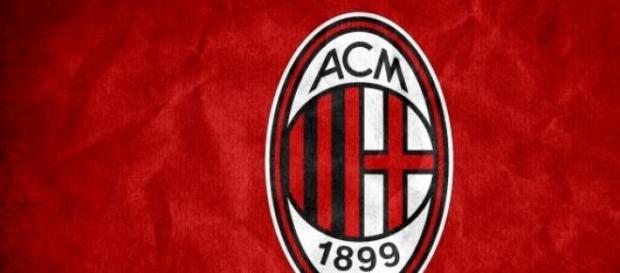 L'AC Milan a raté sa saison.