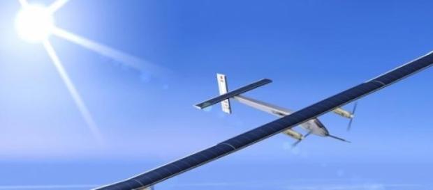 La misión es promover el valor de la energía solar