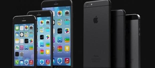 Iphone 5s 8gb prezzo euronics