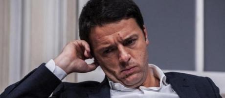 Riforma scuola 2015 Renzi-Giannini