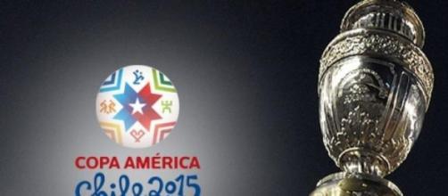 10 bonnes raisons de regarder la Copa America !
