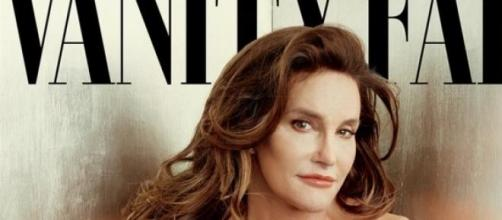 Bruce Jenner cambia sesso e diventa Caitlyn