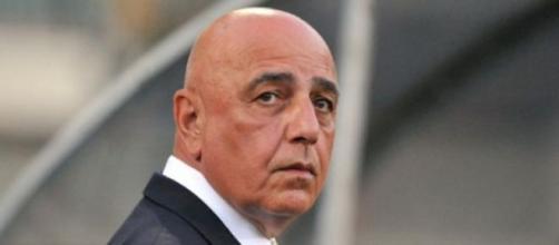 Calciomercato Milan, tre nomi per la difesa.