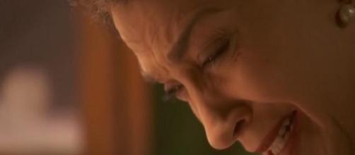 Donna Francisca muore nella terza stagione?
