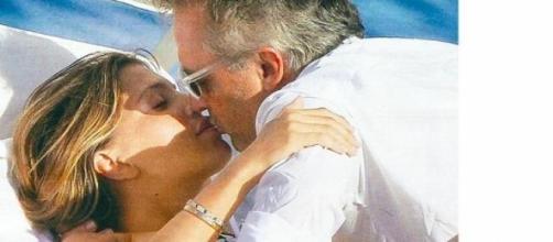 Gossip: Claudia Galanti e Tommaso Buti su Chi.