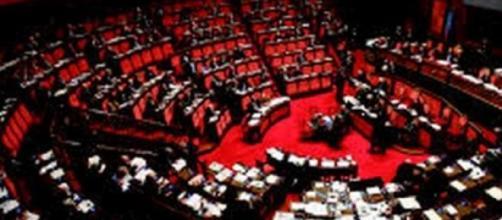 Governo e pensioni, Boeri contro la riforma.