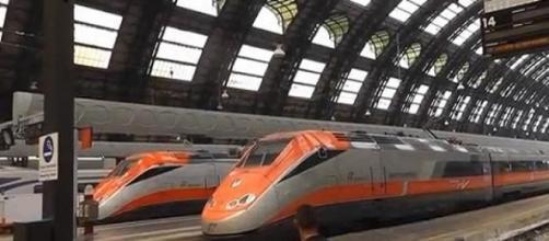 Sciopero Trenitalia e ATM Milano 11-15 giugno 2015