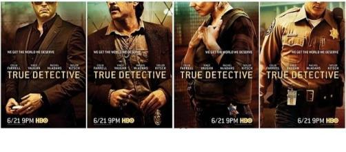 True Detective 2, quando inizia? Trama e cast