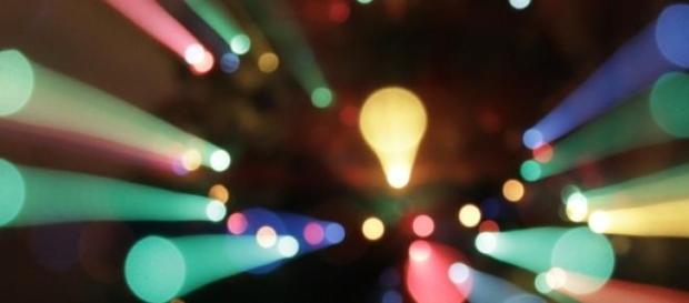 2015 - El año Internacional de la Luz