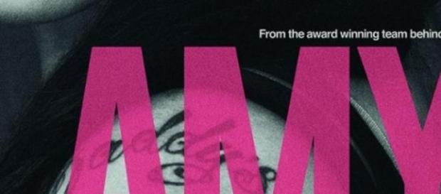 Amy, life's documentary of Amy Winehouse