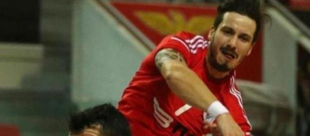 Benfica aposta forte no andebol