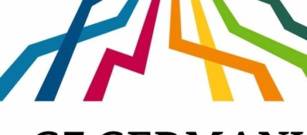 El G7 y la eliminación del combustible fósil
