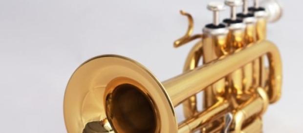 Jazz em Agosto na Gulbenkian
