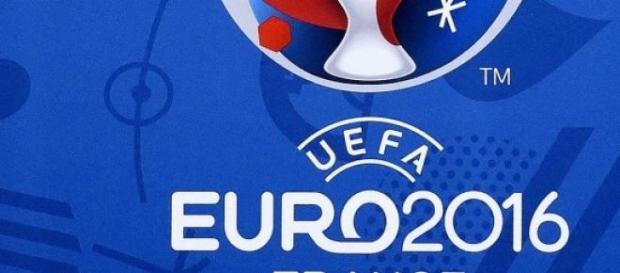 Kup wejściówkę na Euro 2016