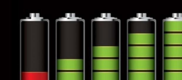 La duración de las baterías es un todo un problema