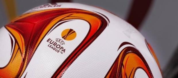 Liga europejska rusza już od 2.07.2014