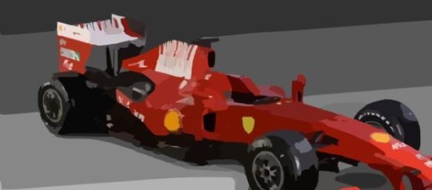 Massa lança desafio para a Ferrari