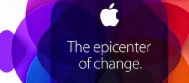Novedades en WWDC 2015 de Apple