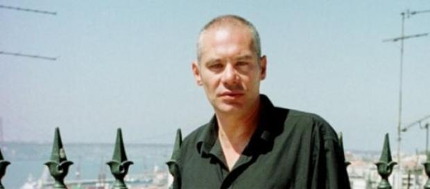Nuno Melo será cremado em 11 de Junho