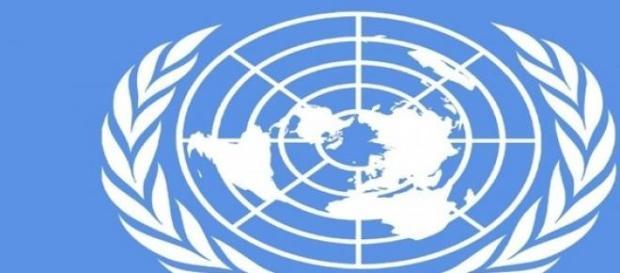 Oportunidades de trabalho na ONU